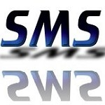Superior Marketing Solutions, Inc. Icon