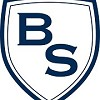 Bosec Security Icon