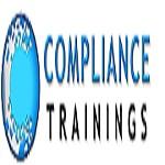 Compliance Trainings Icon