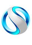 Smartech Cables Icon