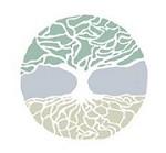 Sheperd Integrative Dermatology Icon