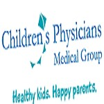 Children's Physicians Medical Group Icon