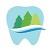 Evergreen Orthodontics Icon