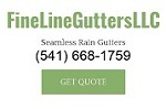 FineLineGuttersLLC Icon