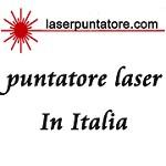 laserpuntatore.com Icon