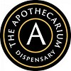 The Apothecarium Dispensary Maplewood Icon