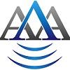 Atlanta Audio & Automation Icon