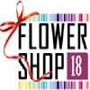 Flowershop18 Icon