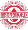 Ontstoppen Haarlem Icon