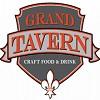 Grand Tavern Livonia Icon