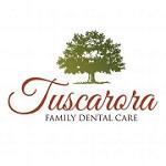 Tuscarora Family Dental Care Icon