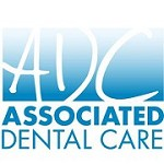 Associated Dental Care Icon