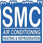 SMC Air Conditioning Inc Icon