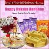 Rkhi online Icon