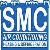 SMC Air Conditioning Inc Icon
