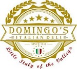 Domingo's Italian Deli Icon