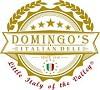 Domingo's Italian Deli Icon