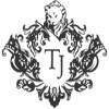 T&J Painting Solutions Icon