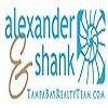 Alexander & Shank Icon