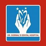 Dr Dorwal's Dental Clinic Icon