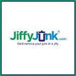 Jiffy Junk Icon