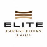 Elite Garage Doors and Gates Icon