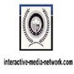 http://interactive-media-network.com Icon