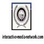 Http://interactive-media-network.com