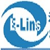 Shenzhen E-lins Technology Co., Limited Icon