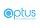 Aptus Technology Ltd Icon