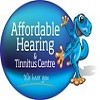 Affordable Hearing - Gold Coast Icon