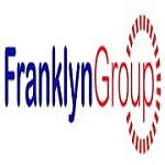 Franklyn Group Icon