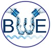 Bright Water Equipment Icon