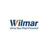 Wilmar, Inc. Icon