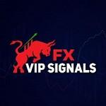 FX VIP SIGNALS Icon