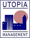 Utopia Property Management-Los Angeles Icon