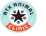 ATX Animal Clinic Icon