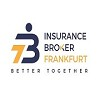Insurance Broker Frankfurt Icon