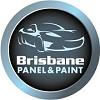 Brisbane Panel & Paint Icon