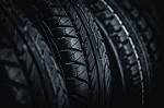 CIG Tire Service and Alignment