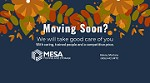 Mesa Moving and Storage Icon
