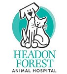 Headon Forest Animal Hospital