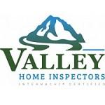 Valley Home Inspectors LLC Icon