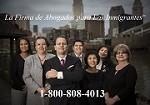 Herman Legal Group, LLC Icon