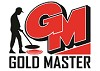 Gold Master General Trading LLC Icon