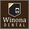 Winona Dental | Hamilton Dentist Icon