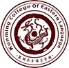 Kunming College of Eastern Language and Culture Icon