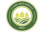 landscaping-service-pros Icon