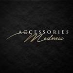 Accessories Madness Icon