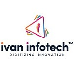 Ivan Infotech Pvt Ltd Icon